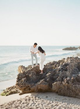 Dreamy Seaside Engagement20160713_1740