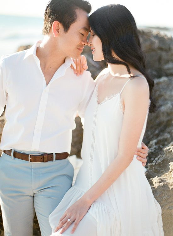 Dreamy Seaside Engagement20160713_1745