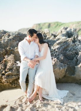 Dreamy Seaside Engagement20160713_1749