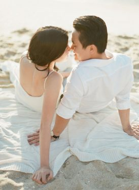 Dreamy Seaside Engagement20160713_1759