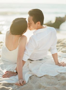 Dreamy Seaside Engagement20160713_1760