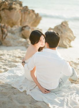 Dreamy Seaside Engagement20160713_1764