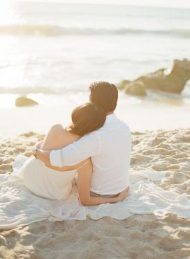 Dreamy Seaside Engagement20160713_1765