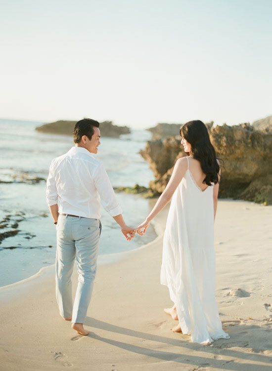 Dreamy Seaside Engagement20160713_1782