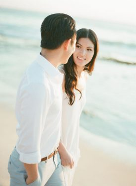 Dreamy Seaside Engagement20160713_1794