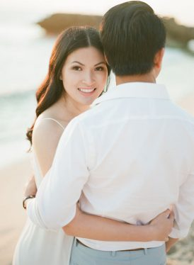 Dreamy Seaside Engagement20160713_1797