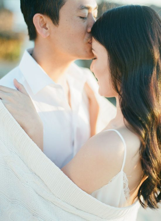 Dreamy Seaside Engagement20160713_1805