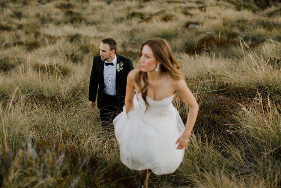 Elegant Queenstown Wedding077