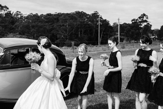 Fun Summer Winery Wedding023
