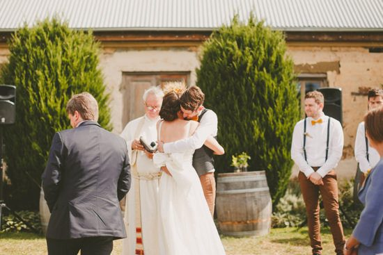 Fun Summer Winery Wedding028