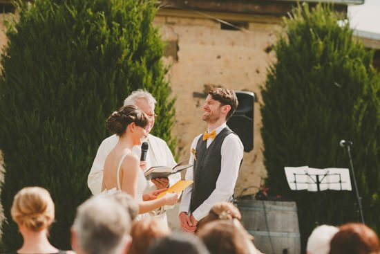 Fun Summer Winery Wedding039
