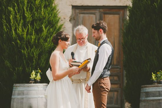 Fun Summer Winery Wedding040