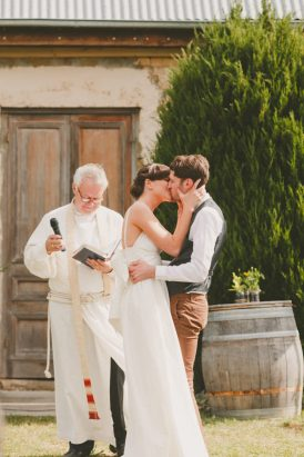 Fun Summer Winery Wedding045