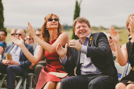Fun Summer Winery Wedding048