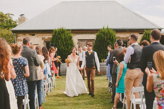 Fun Summer Winery Wedding053