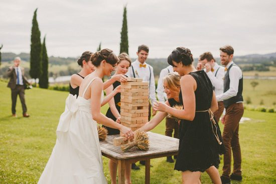 Fun Summer Winery Wedding056