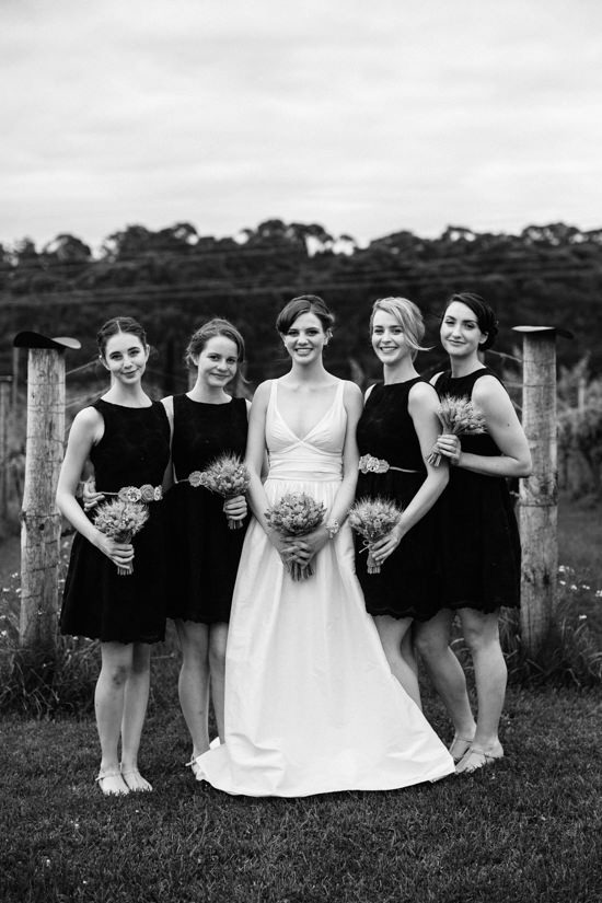 Fun Summer Winery Wedding066
