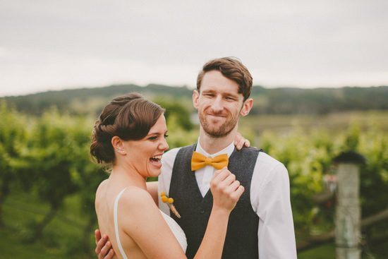 Fun Summer Winery Wedding081