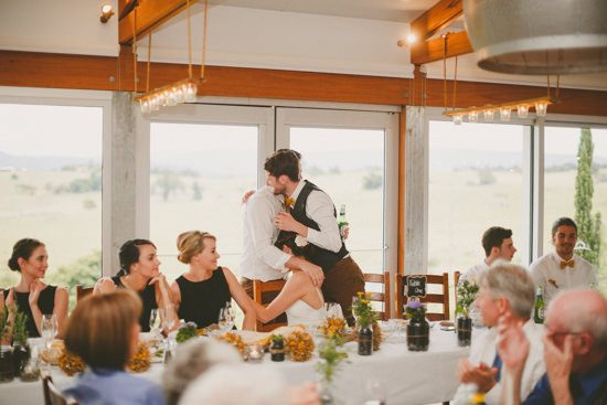 Fun Summer Winery Wedding088