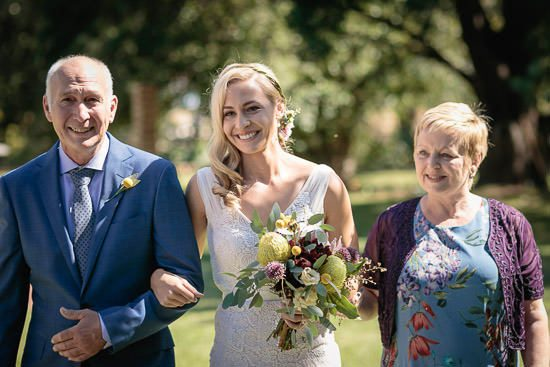 Gorgeous Country Wedding027