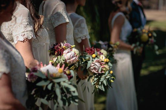 Gorgeous Country Wedding030