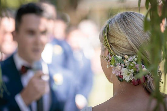 Gorgeous Country Wedding032