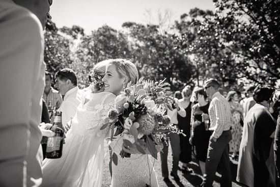 Gorgeous Country Wedding037