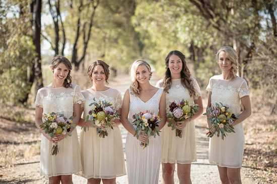 Gorgeous Country Wedding051