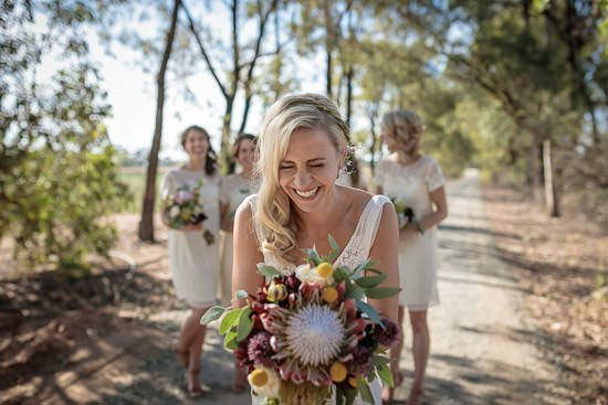 Gorgeous Country Wedding053