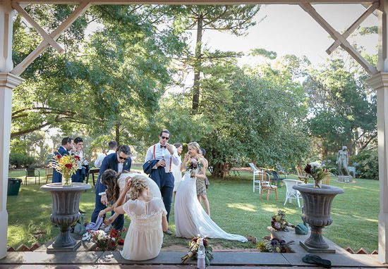 Gorgeous Country Wedding066