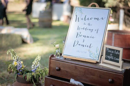 Gorgeous Country Wedding068