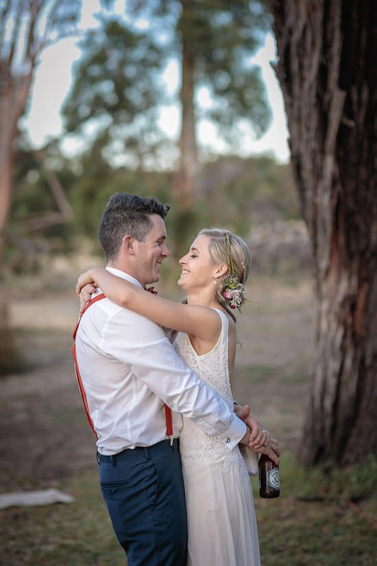 Gorgeous Country Wedding070