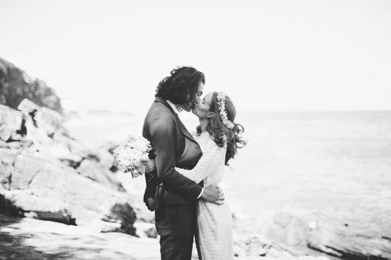 Intimate Coogee Beach Wedding011