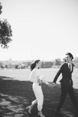 Intimate Coogee Beach Wedding025