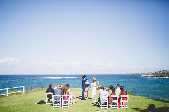 Intimate Coogee Beach Wedding030
