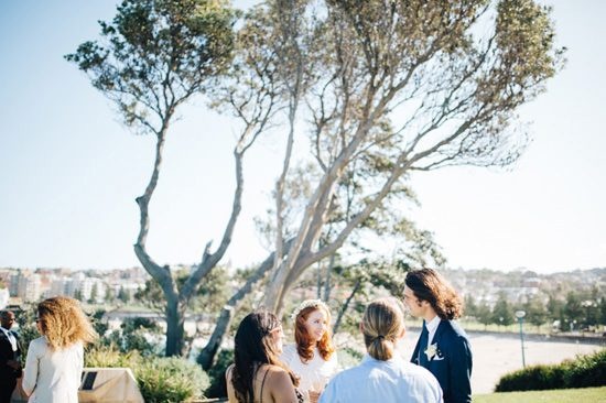 Intimate Coogee Beach Wedding084