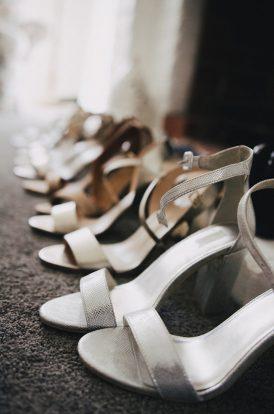 Italian Abbotsford Convent Wedding008