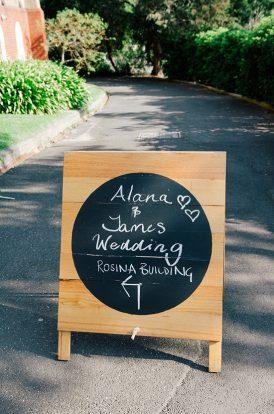 Italian Abbotsford Convent Wedding039