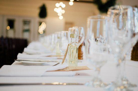 Italian Abbotsford Convent Wedding043