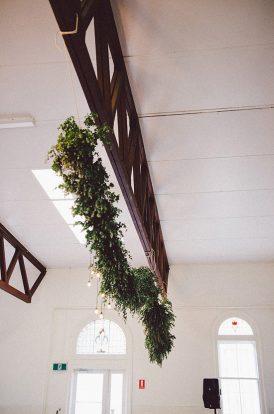 Italian Abbotsford Convent Wedding044