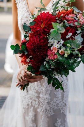 Italian Abbotsford Convent Wedding049