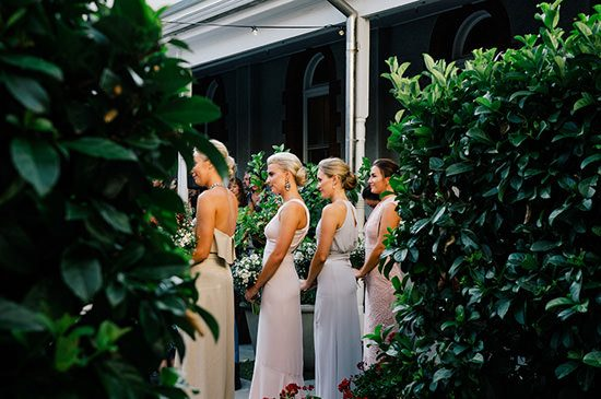 Italian Abbotsford Convent Wedding061