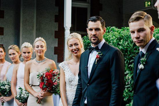 Italian Abbotsford Convent Wedding062