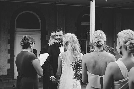 Italian Abbotsford Convent Wedding063