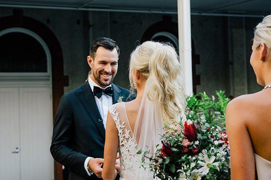Italian Abbotsford Convent Wedding064