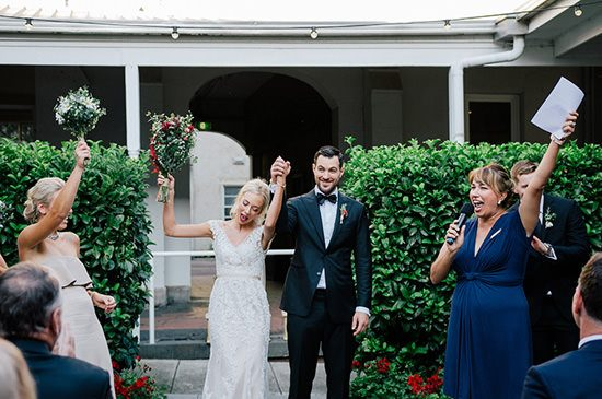 Italian Abbotsford Convent Wedding067