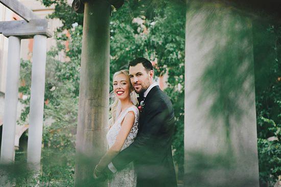 Italian Abbotsford Convent Wedding071
