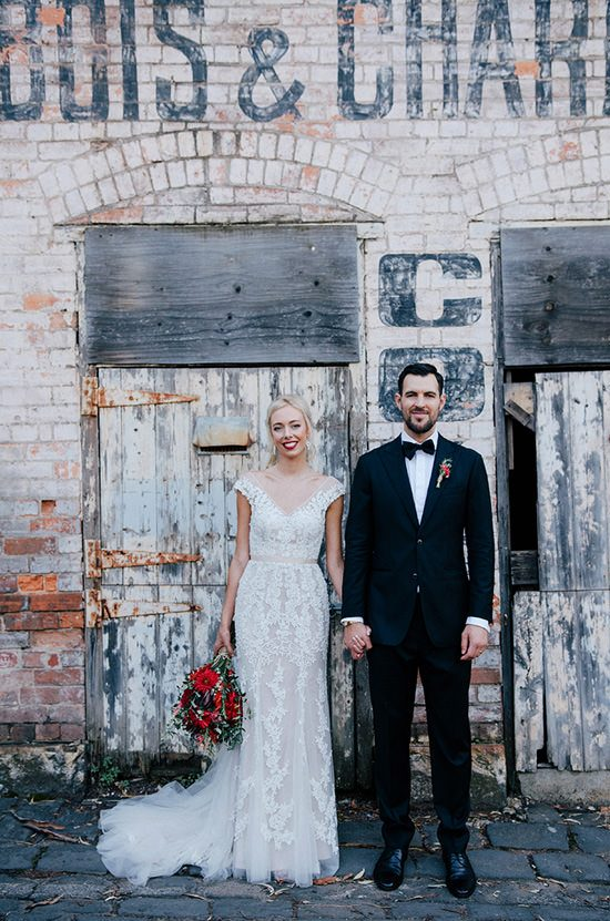 Italian Abbotsford Convent Wedding074