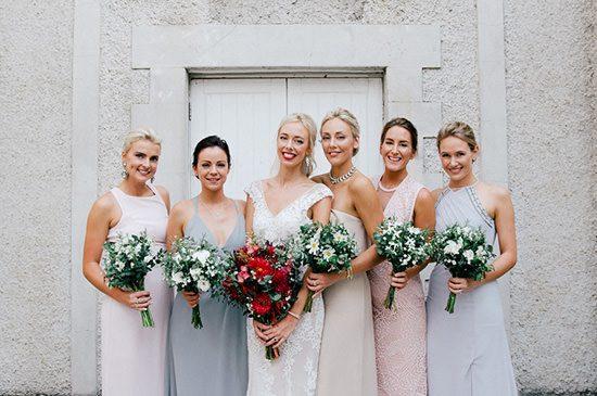 Italian Abbotsford Convent Wedding080