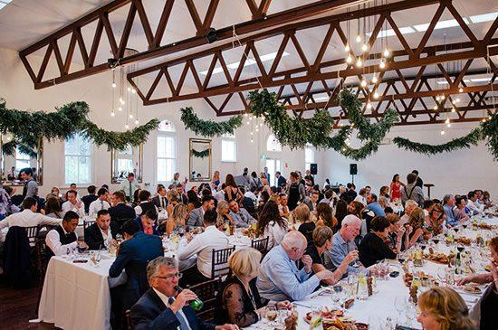 Italian Abbotsford Convent Wedding083